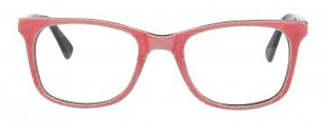 Easy Eyewear 1416