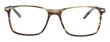 Easy Eyewear 1432