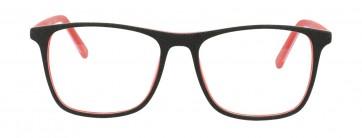 Easy Eyewear 1455