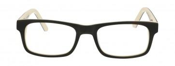 Easy Eyewear 1483