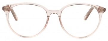 Easy Eyewear 1509