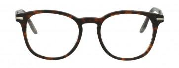 Easy Eyewear 1517