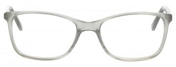 Easy Eyewear 20006