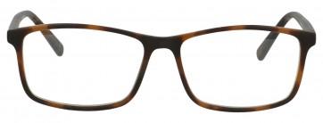 Easy Eyewear 20030