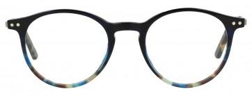 Easy Eyewear 20032