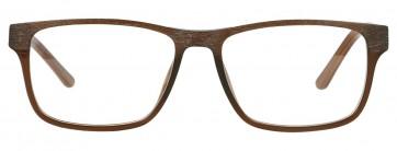 Easy Eyewear 20057