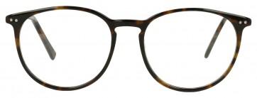 Easy Eyewear 20060