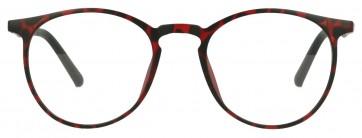 Easy Eyewear 20066