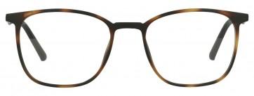 Easy Eyewear 20069