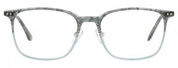 Easy Eyewear 20077
