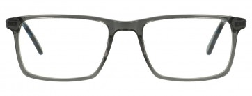 Easy Eyewear 20092