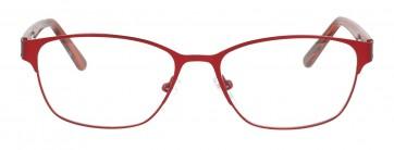 Easy Eyewear 2394