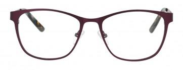 Easy Eyewear 2456