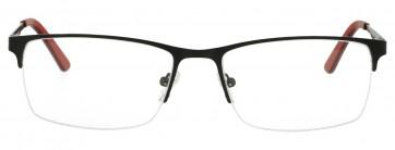 Easy Eyewear 2464