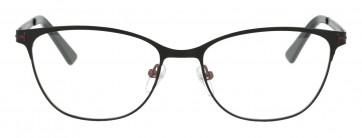 Easy Eyewear 2480