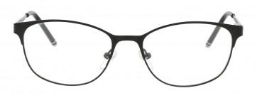 Easy Eyewear 2489