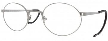 Easy Eyewear Sport 4