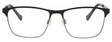 Easy Eyewear 30002