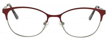 Easy Eyewear 30012