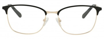 Easy Eyewear 30017