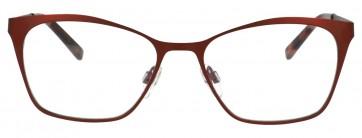 Easy Eyewear 30022