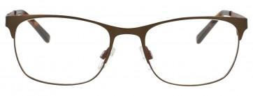 Easy Eyewear 30023