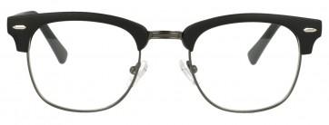Easy Eyewear 30032