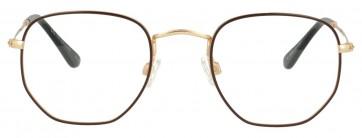 Easy Eyewear 30035