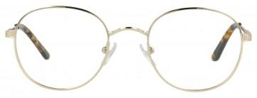 Easy Eyewear 30052