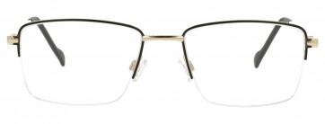 Easy Eyewear 30055