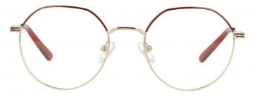 Easy Eyewear 30075