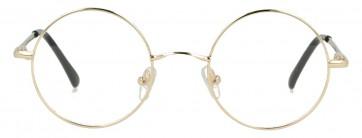 Easy Eyewear 30080