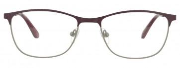 Easy Eyewear 30082