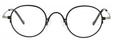 Easy Eyewear 30086
