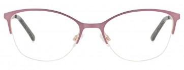 Easy Eyewear 30096