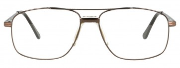 Easy Eyewear 30098