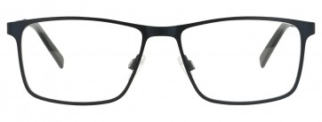 Easy Eyewear 30099