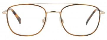 Easy Eyewear 30101