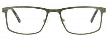 Easy Eyewear 30102
