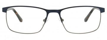 Easy Eyewear 30104