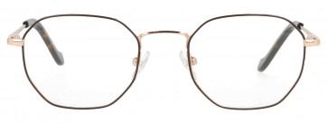 Easy Eyewear 30108