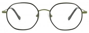 Easy Eyewear 30109