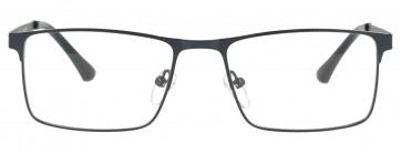 Easy Eyewear 30120