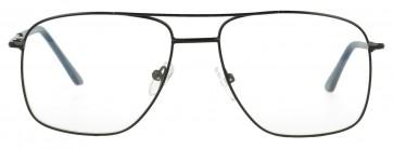 Easy Eyewear 30123