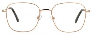 Easy Eyewear 30128