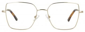 Easy Eyewear 30130