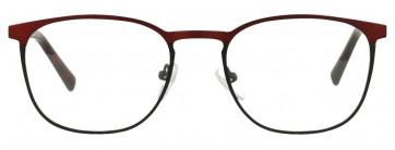 Easy Eyewear 30133