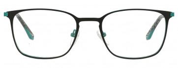 Easy Eyewear 30137