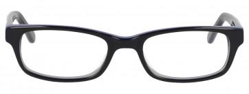 Easy Eyewear 3023