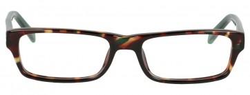Easy Eyewear 3037
